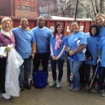 Newburgh-clean-up-2014-1