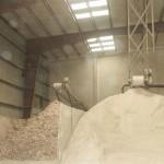 gypsum-paper