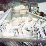 gypsum-paper-filled-trailer