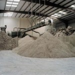 gypsum-paper-wallboard-overview