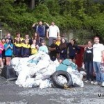 newburgh-rowing-river-sweep-2013-cleanup