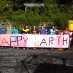 newburgh-rowing-river-sweep-2013-earth-day