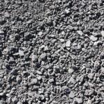Dumpster Rentals-Landscaping-Mulch